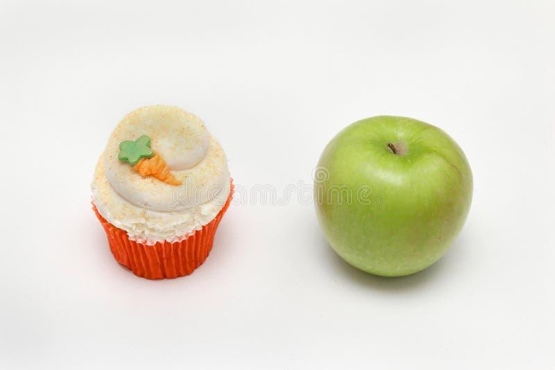 Плодоовощ торта стоковые фото