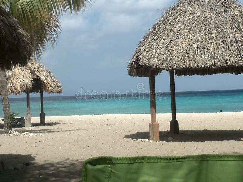 пляжи стоковые изображения