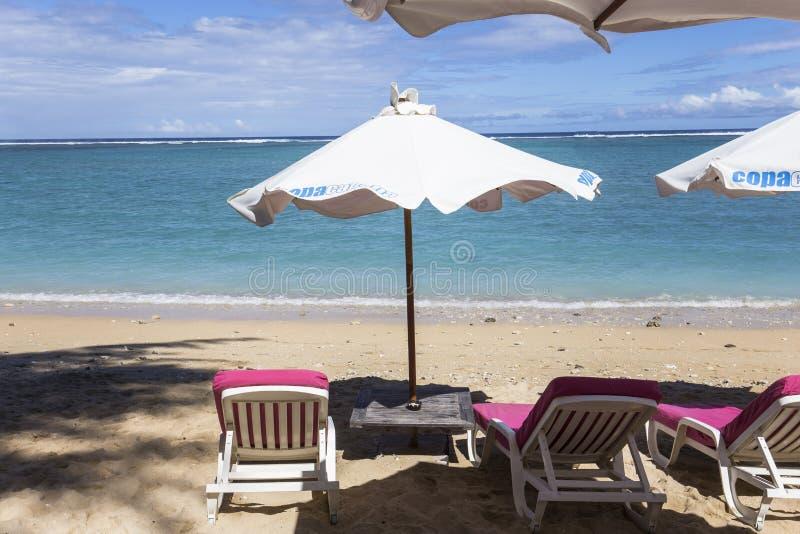 Пляж Ла соляной, Ла Остров Реюньон, Франция стоковые изображения