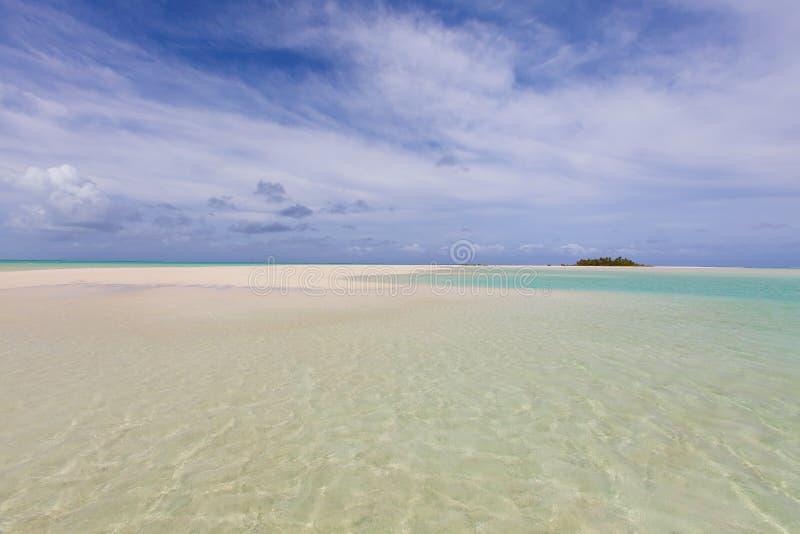 Download пляж совершенный стоковое фото. изображение насчитывающей дел - 40591880