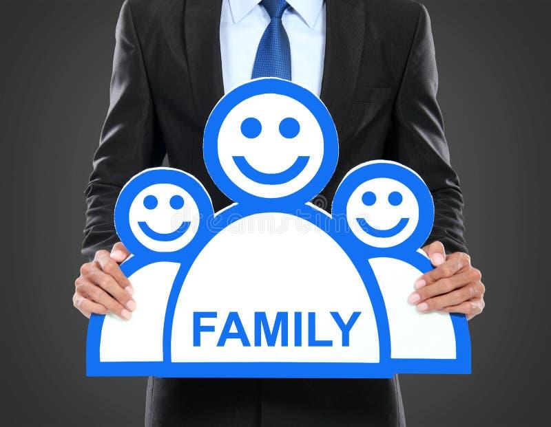 Download Работа и концепция семьи стоковое фото. изображение насчитывающей выбирайте - 37927416