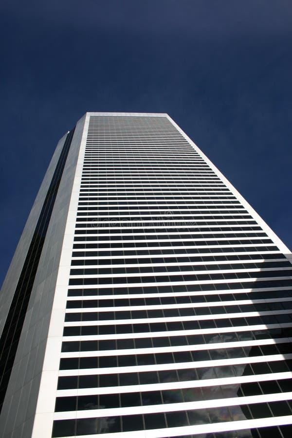 Download работа места офиса дела жилого здания Стоковое Изображение - изображение насчитывающей работник, зодчества: 40581521
