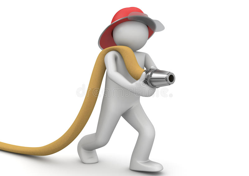 работники паровозного машиниста бесплатная иллюстрация