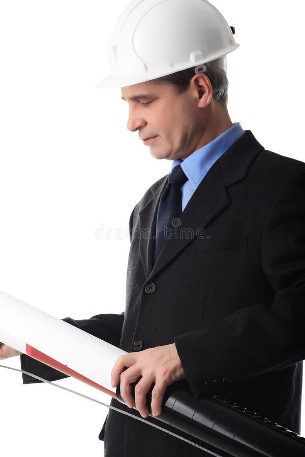 работник костюма стоковые фото