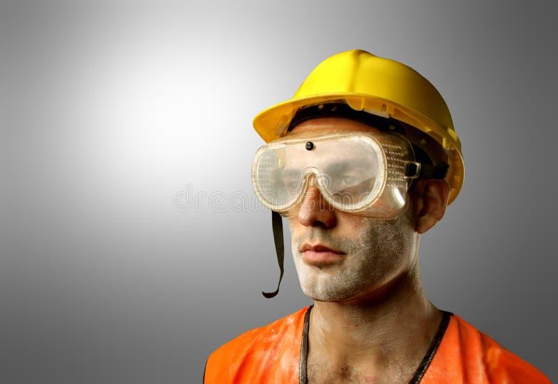 работник стоковые фото