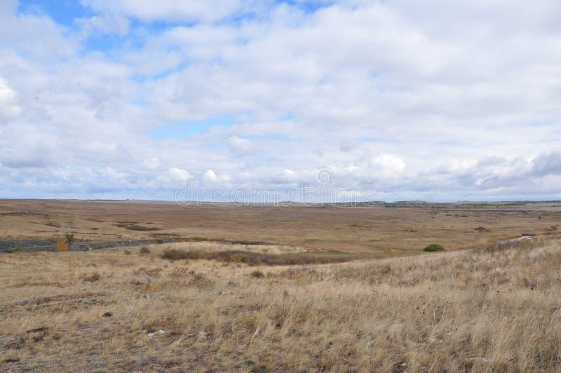 равнина стоковое фото