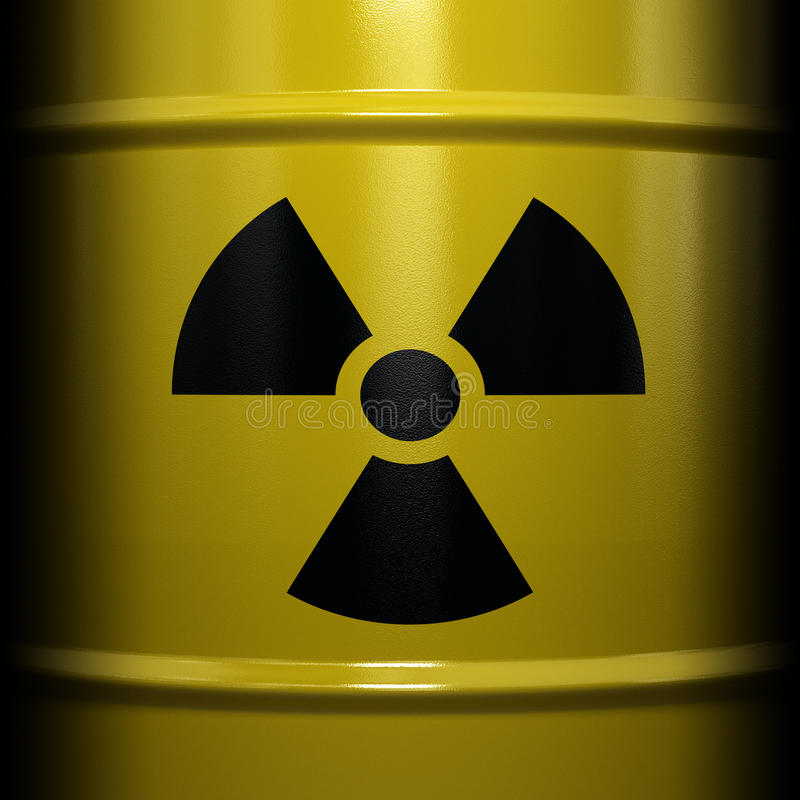 нашем фото машин со знаком радиации очень красивые