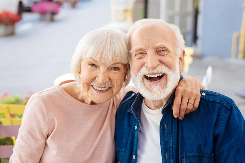 Seniors Dating Online Site In Colorado