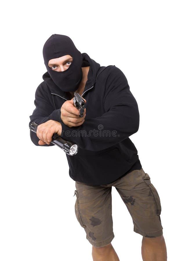 разбойник стоковые изображения