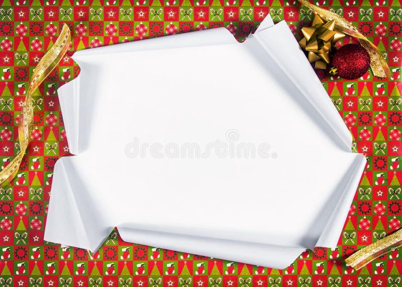 Развертывать подарки стоковые изображения
