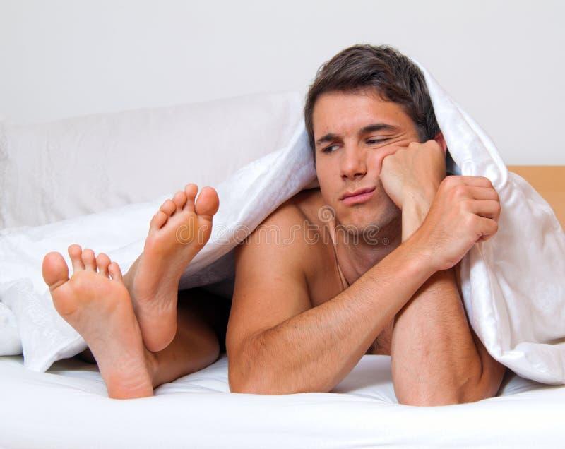 развод пар имеет разъединения проблем стоковое фото rf