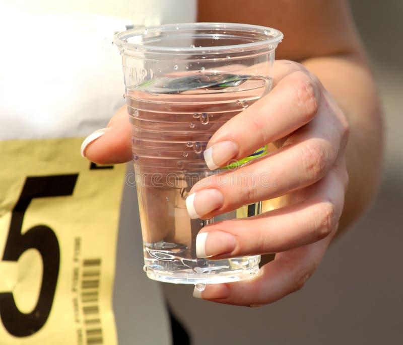 развозить водой стоковые фотографии rf