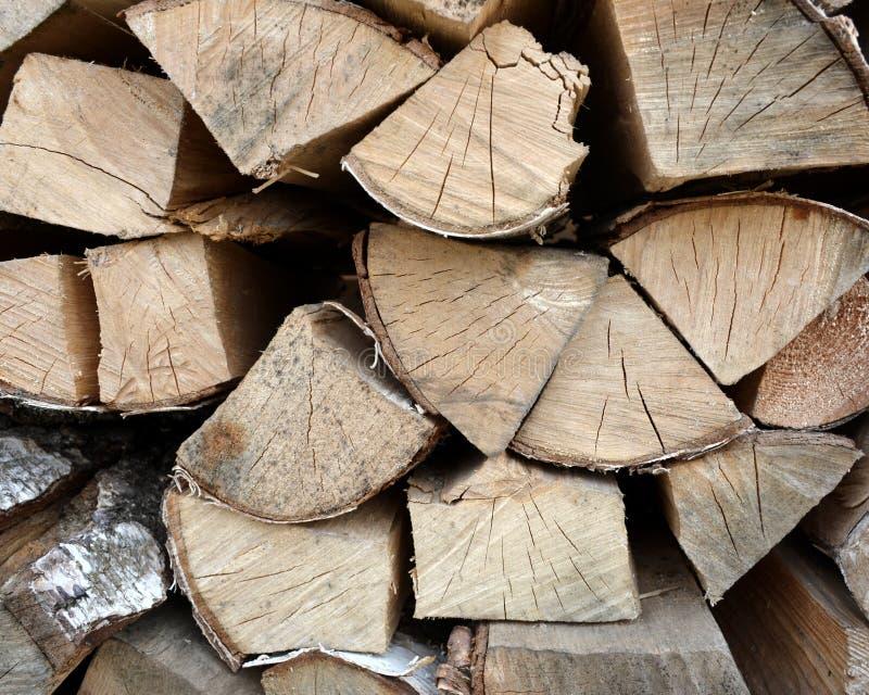Разжигать древесина стоковые изображения rf