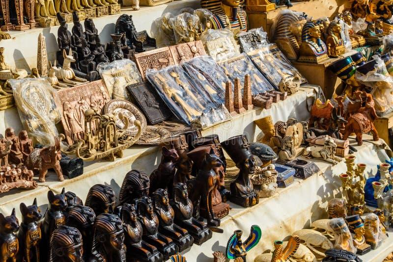 Какие египетские сувениры нельзя держать дома фото