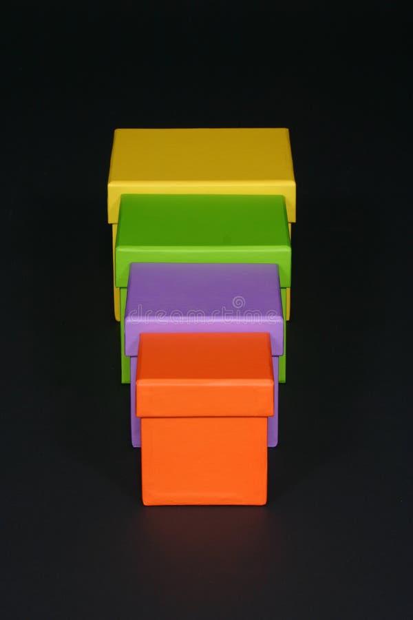 размер заказа Стоковая Фотография RF