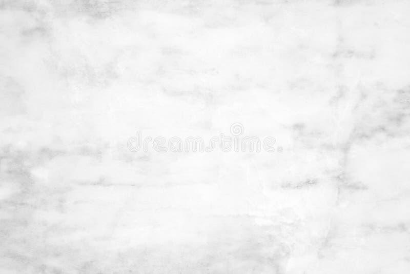 разрешение белой мраморной предпосылки текстуры высокие или доска искусства дизайна для вашей работы стоковая фотография rf