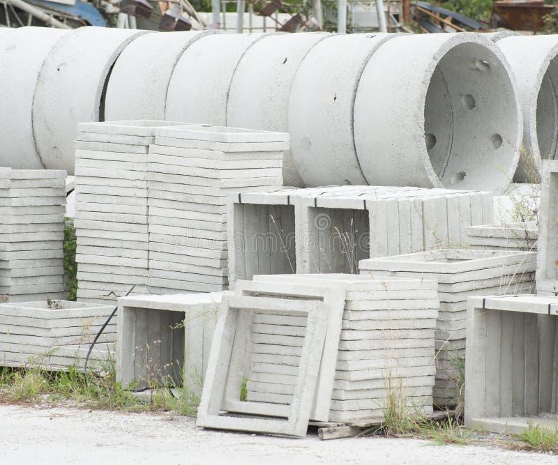 Бетон полуфабрикат бетон раствор казань
