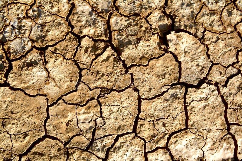 район неорошаемого земледелия стоковое изображение