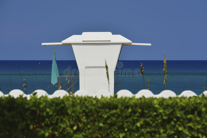 Download рай тропический стоковое изображение. изображение насчитывающей климат - 41655507