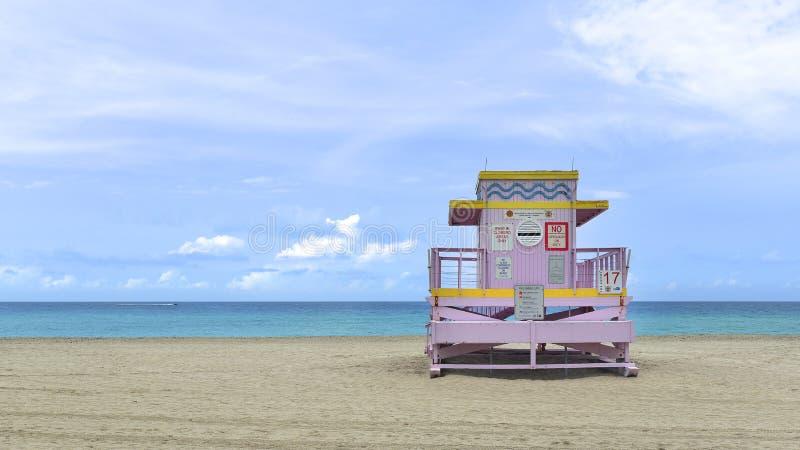 Download рай тропический стоковое фото. изображение насчитывающей florida - 41655632
