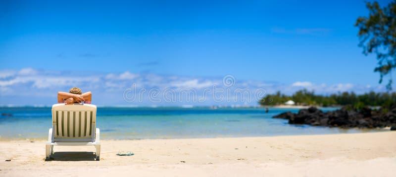 рай тропический стоковые изображения rf