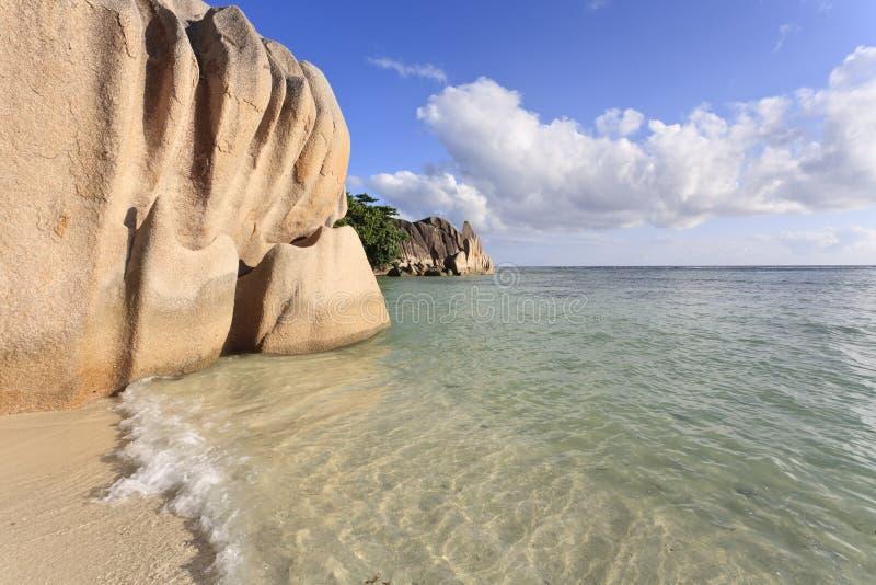 Download рай стоковое фото. изображение насчитывающей гранит, вышесказанного - 18394576