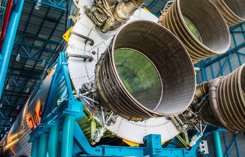 Ракета стоковые фото