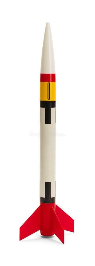 Ракета стоковые фотографии rf