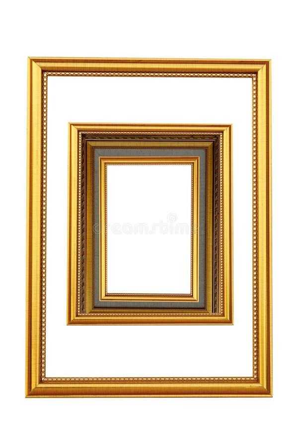 Рамка изображения фото стоковое фото rf