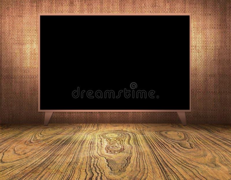 Рамка комнаты стоковое фото rf