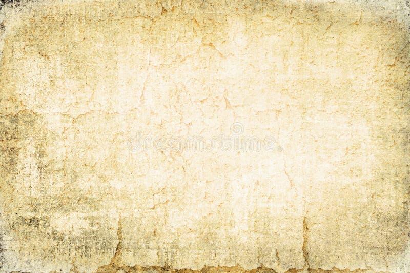 Рамка предпосылки Grunge стоковые изображения