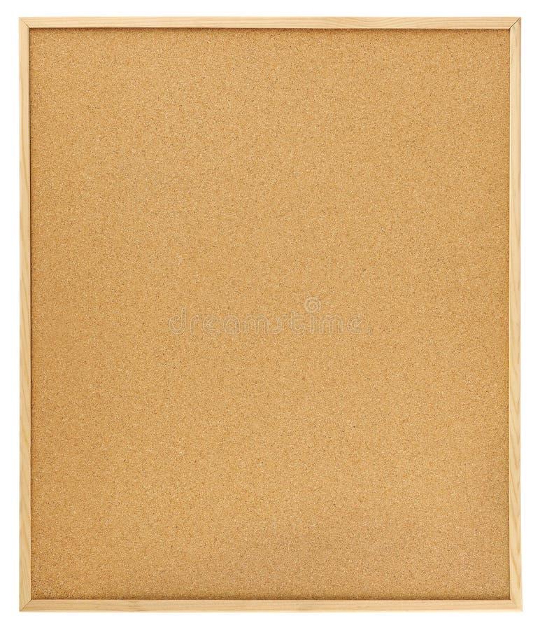 рамка уже пустой пробочки цветов доски различная изолировала деревянное штырей белое стоковая фотография