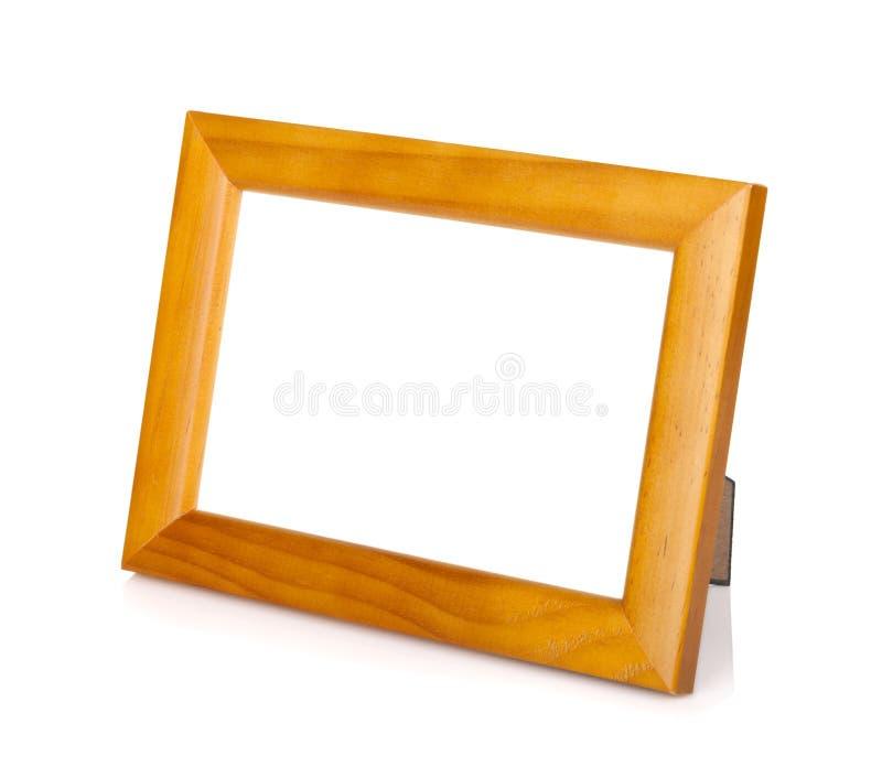 Рамка фото стоковые фотографии rf