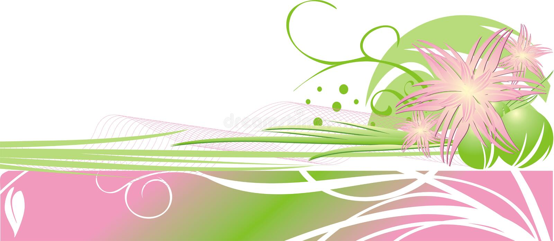 рамка хризантем карточки декоративная флористическая бесплатная иллюстрация