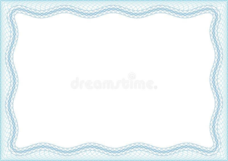 Рамка бесплатная иллюстрация