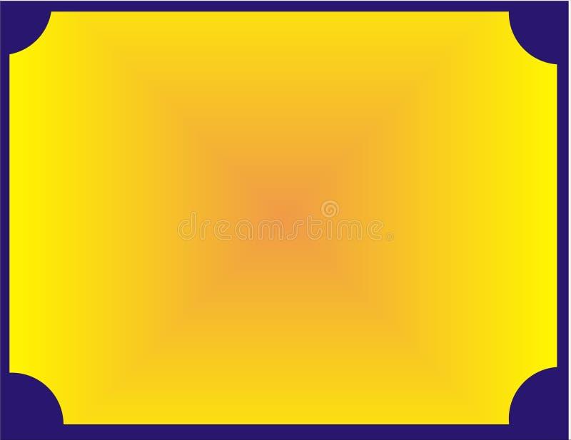 Рамка стоковое фото