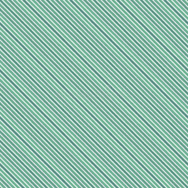 Раскосная линия картина безшовная, график нашивки фона иллюстрация штока