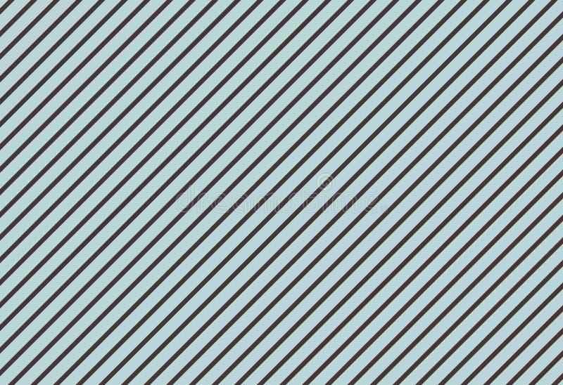 Раскосная линия предпосылка картины E стоковые изображения