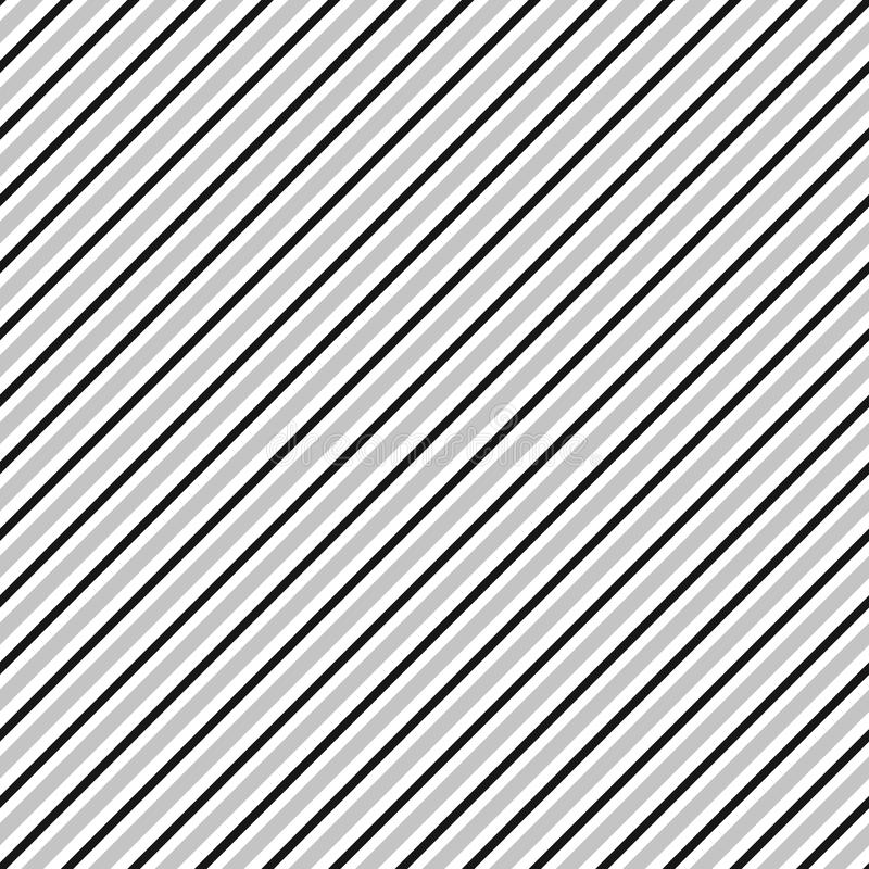 Download Раскосные линии безшовная Repeatable картина Вкосую, наклоняя Li Иллюстрация вектора - иллюстрации насчитывающей линейно, иллюстрация: 81810830