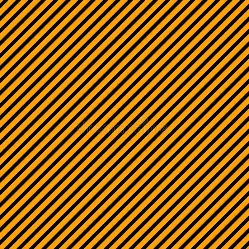 Download Раскосные прямые параллельные линии плавно Repeatable картина I Иллюстрация вектора - иллюстрации насчитывающей график, разносторонне: 81801435