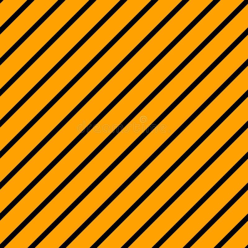 Download Раскосные прямые параллельные линии плавно Repeatable картина I Иллюстрация вектора - иллюстрации насчитывающей repeatable, monochrome: 81801457