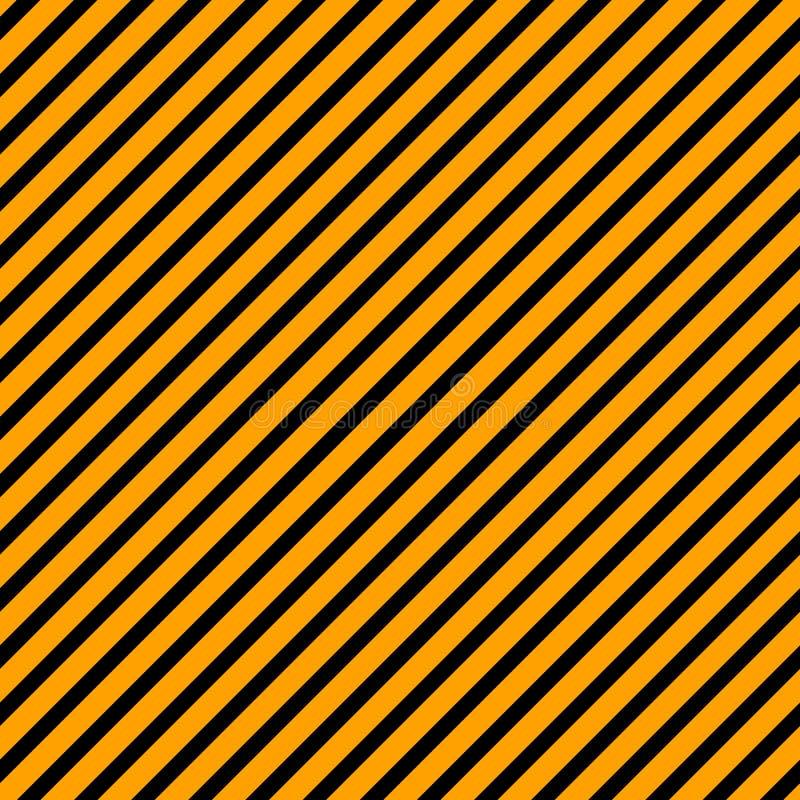 Download Раскосные прямые параллельные линии плавно Repeatable картина I Иллюстрация вектора - иллюстрации насчитывающей линии, lineal: 81801462