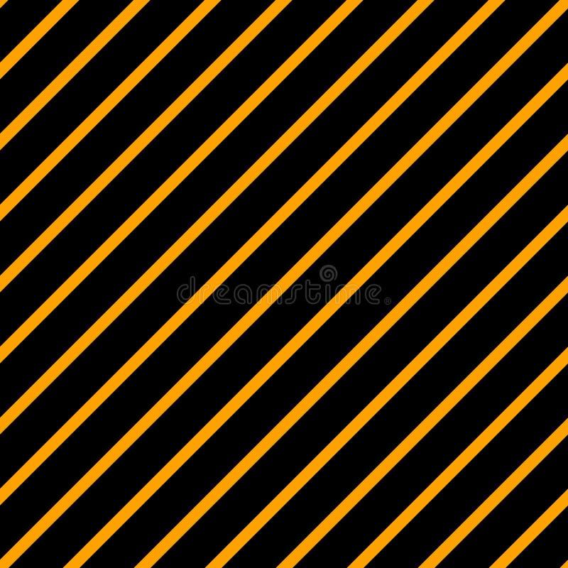 Download Раскосные прямые параллельные линии плавно Repeatable картина I Иллюстрация вектора - иллюстрации насчитывающей периодическо, форма: 81801478