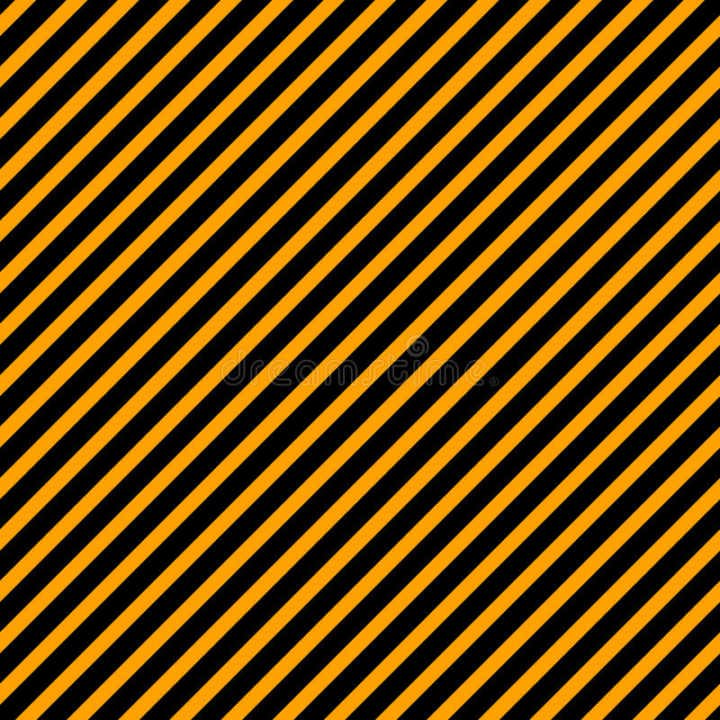 Download Раскосные прямые параллельные линии плавно Repeatable картина I Иллюстрация вектора - иллюстрации насчитывающей repeatable, регулярн: 81801517