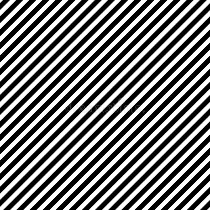 Download Раскосные прямые параллельные линии плавно Repeatable картина I Иллюстрация вектора - иллюстрации насчитывающей параллель, периодическо: 81811443