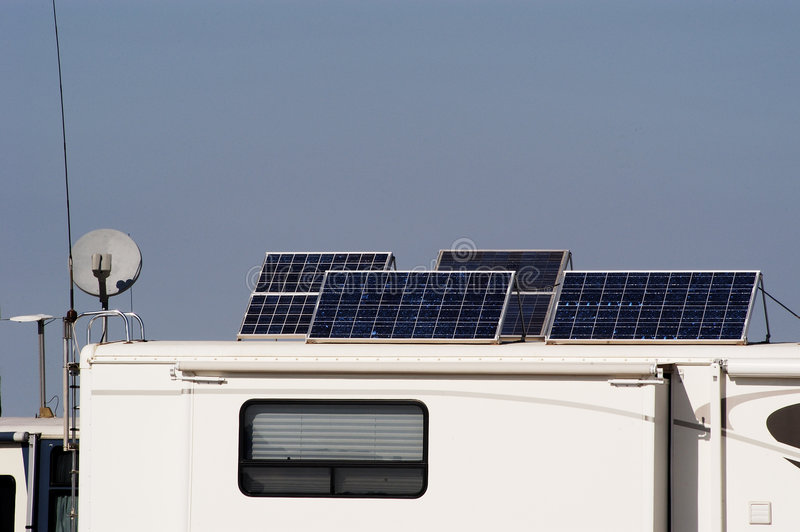 располагаться лагерем 11 солнечный стоковые изображения rf