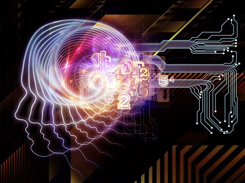 Эмерджентность искусственного интеллекта