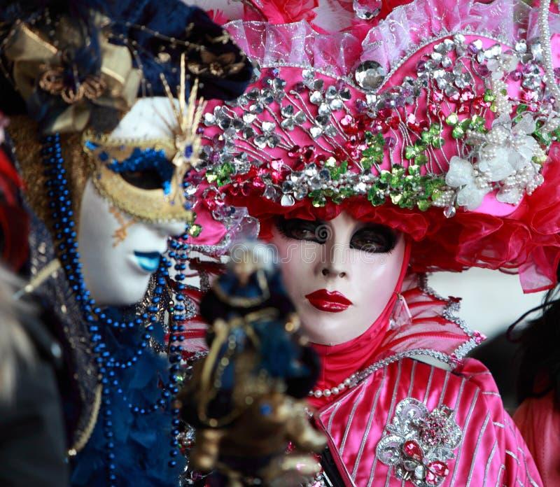 рассказ venetian стоковая фотография rf
