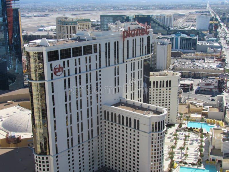 Download рассматривать прокладка Vegas Редакционное Фото - изображение насчитывающей architrave, hollywood: 17600861
