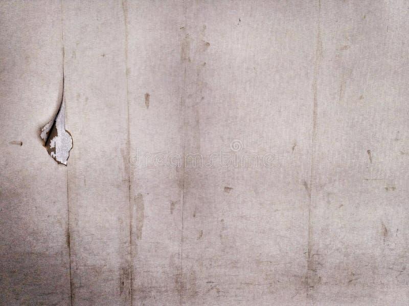 растрепанная стена стоковая фотография